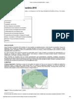 Fatos Florestais Da Amazônia 2010 — Imazon