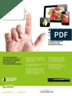 Folheto-SIGP Compressed No Bt