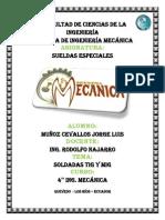 Soldadutra Mig Muñoz