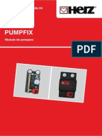 4 Herz Pumpfix Romana