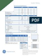 E4810E4815TechnicalSpecificationsUpdate071913lo (1)