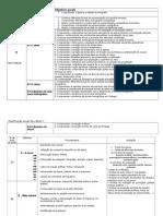 Geo Sitios 7_reformMC_planif Anual