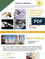 10_Burj Al Arab - A & B