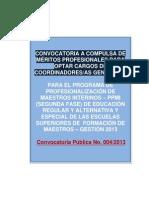 RM 767 - Compulsa de Méritos (2)