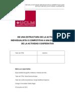 TFM Mª Luz Corrección 2 (Bonito)