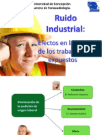 Disertacion Audio Prueba 1 (1)