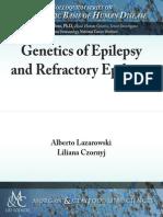 Libro Gene Epi.pdf