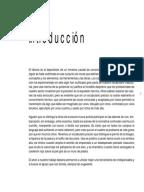 Diccionario de arquitectura y for Diccionario de arquitectura pdf