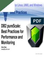 DB2BP DB2 PureScale Performance 0113 Slides