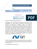 asp.net web aula 1