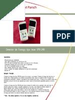 detectordefumacatipofeixespb-24n