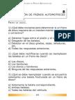 8 Eval Frenos