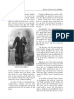 Conversion Stories 83