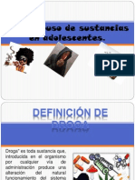 Drogasenadolescentes 130721132423 Phpapp01[1]