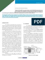 chernobil.pdf