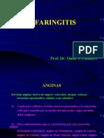 CP-ANGINA Dr.PALMIERI