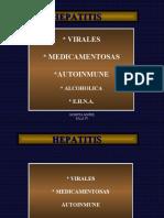 CP-HEPATITIS--Dr. FAINBOIM