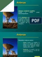 Antenas 1 Capítulo 10 Tomasi IISemestre 09