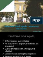 SFA  2008- Dr. SEIJO