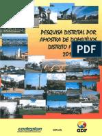 PDAD-DF-2011-0911121