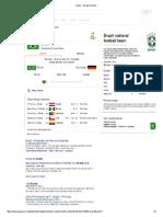 Brasil - Google Search