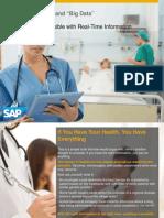 Healthcare Paper_BPC