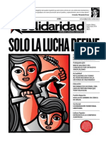 solidaridadN°23_web
