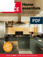 1385824263Home Essentials