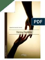 6291 Tierra DorADA