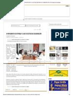 07-07-2014 'Ayuntamiento de Reynosa y La Uat en Estrecha Colaboración'