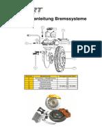EinbauanleitungBremssystem - Copy