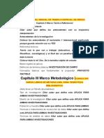 ESTRUCTURA+DETALLADA+CAP.+II-III