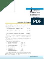 Carreno Algebra 1e Capitulo Muestra
