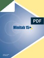 MeetMinitabES[1]