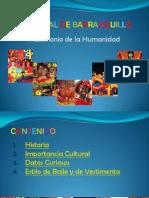 carnavaldebarranquilla-091108230605-phpapp02