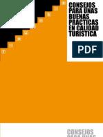 consejos20buenas20practicas20calidad20turistica-100717131317-phpapp02