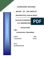 MACROECONOMIA-GLOBALIZACION_MODIFICADO