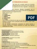 Presentación 1 geotecnia