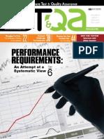 QA Guide Jan 2012