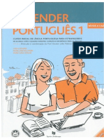 Aprender Portugues 1.pdf