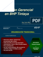 Gerencia TINTAYA.ppt