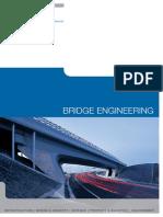 Bridge Engineering Mar 2009 Low-Res