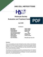 histiocitosis ingish3