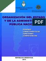 OrganizacionDelEstadoYDeLaAdministracionPublicaNacional.pdf