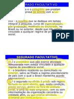 Hugogoes Direitoprevidenciario Inss Mod03 018