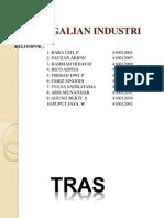 199567373 Bahan Galian Industri Tras
