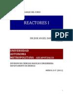 reactoresI_cuaderno1_11p