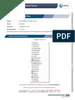TOTVS+Incorporação+x+BackOffice+Protheus+-+Configuração+do+Protheus