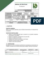 PRACTICA DE SMIB-SERVICES .docx