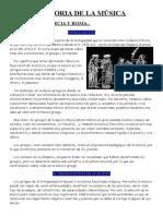 HISTORIA DE LA MÚSICA.doc